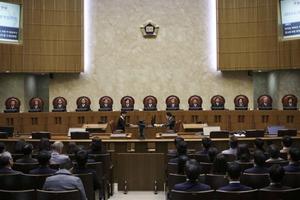 Hàn Quốc: Được phép từ chối nghĩa vụ quân sự vì lý do tín ngưỡng, tôn giáo