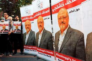 Phản ứng thái quá trước vụ việc ông Khashoggi đang làm ảnh hưởng tới quan hệ Mỹ - Saudi Arabia
