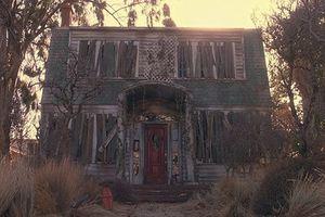 Câu chuyện đằng sau những ngôi nhà 'truyền cảm hứng' cho các bộ phim kinh dị