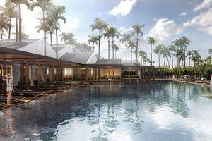 Hội An - 'Thiên đường' đầu tư bất động sản nghỉ dưỡng