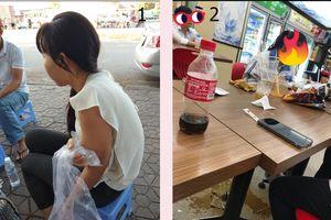 Nóng trên mạng xã hội: 'Lục Vân Tiên' thời nay gây sốt