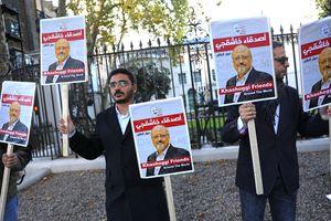 Công tố viên Thổ Nhĩ Kỳ khẳng định nhà báo Khashoggi bị siết cổ chết