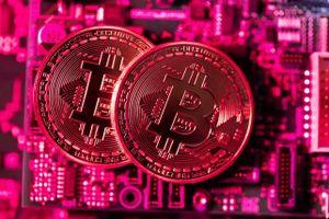 Sinh nhật lần thứ 10 buồn bã của bitcoin