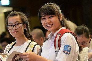 Bao giờ bằng đại học trong nước được quốc tế chấp nhận?