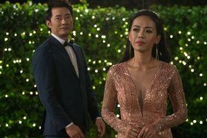 Host Khôi Trần tiết lộ về tập đặc biệt của chương trình 'Anh chàng độc thân'