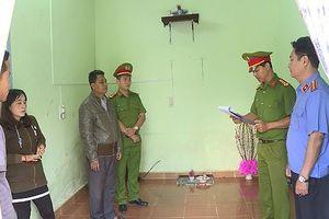 T.T Huế: Cán bộ bưu điện huyện lừa đảo hơn 11 tỷ đồng