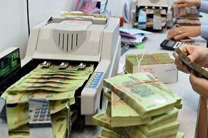 Kiểm soát chặt chẽ dư nợ tín dụng đối với lĩnh vực bất động sản, giao thông