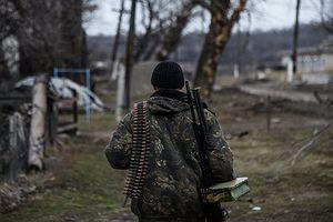 Phương Tây đang cố tình lôi kéo Nga vào cuộc xung đột ở Donbass