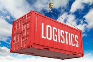Gỡ rào cản bủa vây logistics