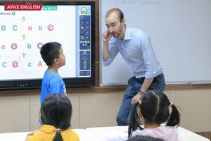 Học viên nhận được gì từ trung tâm tiếng Anh đắt giá bậc nhất Hà Nội?