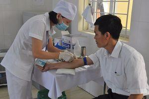 Dự kiến Hà Nội có thêm 302 trạm y tế theo mô hình bác sĩ gia đình trong năm 2018