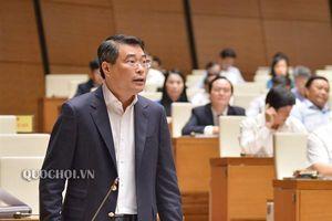 Thống đốc NHNN: Giao dịch Nhân dân tệ ở biên giới không vi phạm pháp luật