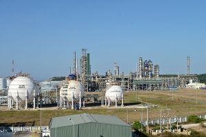 Lọc hóa dầu Bình Sơn bị tố tiêu cực gây thiệt hại hàng triệu USD