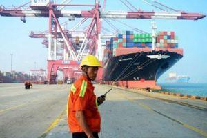 Chiến tranh thương mại với Mỹ: Trung Quốc chuẩn bị kịch bản xấu