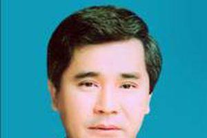 Bầu bổ sung một phó Chủ tịch tỉnh Phú Thọ