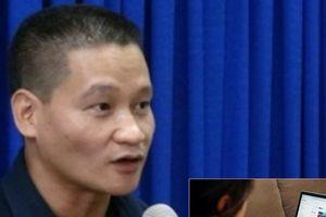 Sao Việt phát ngôn tục tĩu trên mạng: Không thể bất chấp dư luận, chà đạp lên công chúng