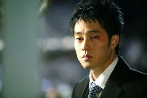 Sau 16 năm nam chính Park Chul Woong trong phim 'Giày thủy tinh' bây giờ ra sao?