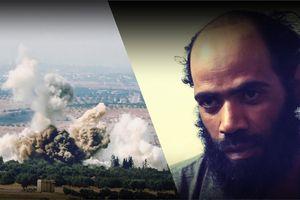 Phim tài liệu của ANNA News về trận quyết chiến giải phóng thung lũng Yamouk ở Syria