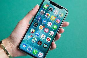 iOS 12.1 có thể khiến iPhone 8, 8 Plus và X chạy chậm hơn