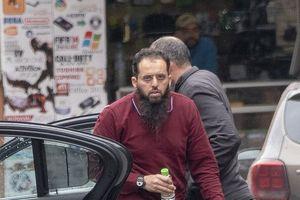 Tội phạm khủng bố 11/9 được thả sớm và sống sung túc tại Maroc