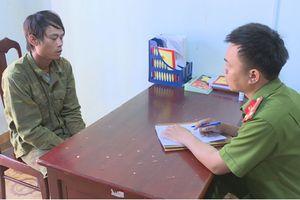 Đắk Lắk: Hiếp dâm người phụ nữ trong rẫy vắng, nghi phạm bị bắt sau 10 ngày