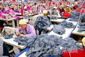Báo Nhật Bản đánh giá cao quan hệ hợp tác thương mại, đầu tư Việt – Nhật