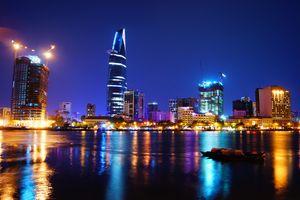 UNESCO đưa yếu tố con người vào công cuộc đô thị hóa
