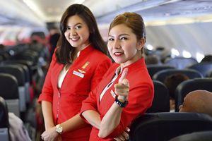 11 điều các tiếp viên hàng không không bao giờ muốn hành khách trên các chuyến bay biết