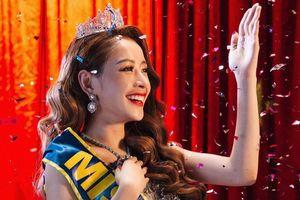 Mỗi bài đăng trên Instagram của Sơn Tùng M-TP, Chi Pu và Đông Nhi có giá bao nhiêu tiền?