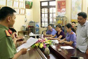 3 nhóm giải pháp căn cơ để khắc phục tiêu cực thi THPT Quốc gia