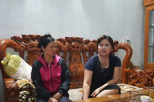 Đắk Nông: Cán bộ thuế cùng vợ vay cả chục tỷ đồng của dân rồi tuyên bố 'vỡ nợ'