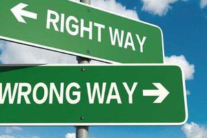 Ý tưởng kinh doanh: Cần bắt nguồn từ thực tiễn!