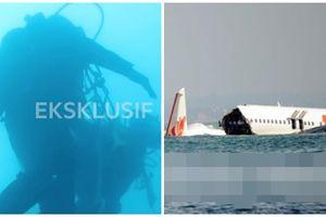 Chính thức: Tìm thấy hộp đen máy bay Lion Air - lộ nguyên nhân dẫn đến tai nạn kinh hoàng