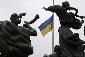 Nga lên kế hoạch trừng phạt hàng loạt công ty, thực thể Ukraine