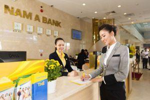NamABank đạt lợi nhuận trước thuế đạt 471 tỷ đồng, nợ xấu giảm 48%