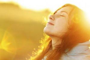 10 câu nói giúp bạn luôn cảm thấy bình yên trong cuộc sống