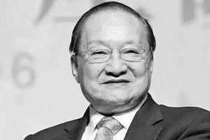 Nhiều thông tin về lễ tang nhà văn Kim Dung được giữ bí mật