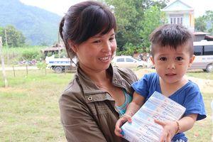 Bệnh viện 19-8 Bộ Công an: Nỗ lực vì cộng đồng
