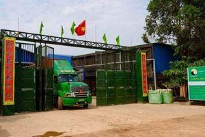 Bắc Giang: Nhiều sai phạm lớn của Công ty TNHH Việt IND không bị xử lý ?