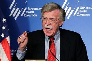 Mỹ chuẩn bị công bố chính sách đối với Cuba và Venezuela