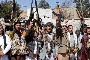 Ngừng bắn tại Yemen: Bước đệm hướng tới ký kết thỏa thuận chính trị