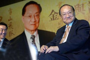Dấu ấn hơn nửa thế kỷ của Kim Dung với độc giả Việt Nam