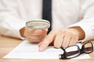 Cận cảnh bức tranh nợ xấu tại một số ngân hàng