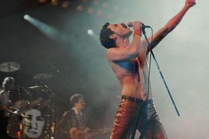 'Huyền thoại ngôi sao nhạc rock' tái hiện buổi diễn lịch sử với sự tham gia của 100.000 khán giả cách đây hơn 30 năm