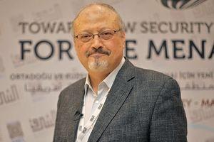 Thổ Nhĩ Kỳ đề nghị Saudi Arabia tiết lộ nơi giấu thi thể nhà báo Khashoggi