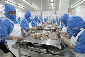 Tham gia CPTPP về tổng thể có lợi cho Việt Nam