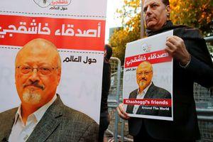 Thổ Nhĩ Kỳ tiếp tục cáo buộc Arab Saudi