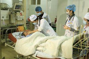 Thông tuyến bảo hiểm y tế: Người bệnh được hưởng lợi