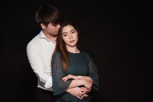 MV mới của Nguyễn Ngọc Anh: Đơn giản, nồng nàn dù không mới mẻ