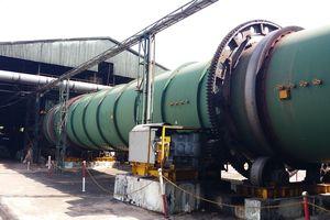 6 năm xử lý rác ở Cà Mau, nhà máy lỗ 133 tỷ
